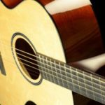 Aktin Guitars