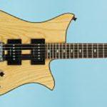 Flame Guitars