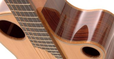 John Marlow Instruments
