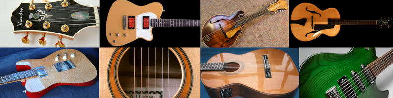 luthier-banner