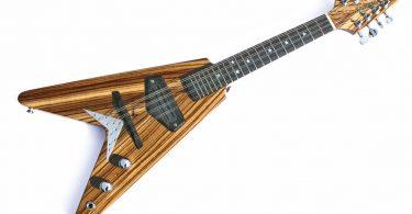 Oakwood Instruments