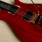 PR Guitars